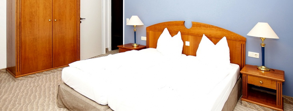Double Room_Kingsize
